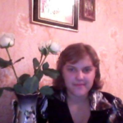 Оля Мошкина, 22 декабря 1997, Москва, id225686594