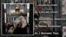 Lorna Shore - Life Of Fear (Cover)