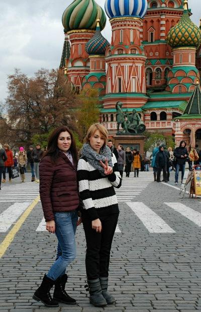 Лилия Шумик, 28 ноября , Донецк, id134008218