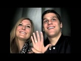 Epic Photo Booth Proposal (HD)