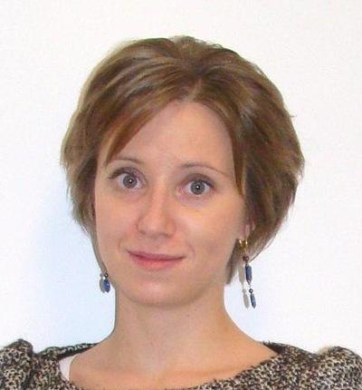 Мария Фассахова, 21 июля , Макеевка, id10846292