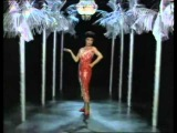 Eartha Kitt - This Is My Life (1986)