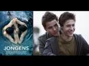 004 EspLat -Muchachos (Jongens -Boys), 2014, -Holanda @EspLat 76´31 76´37´´1280x720px 711Mb