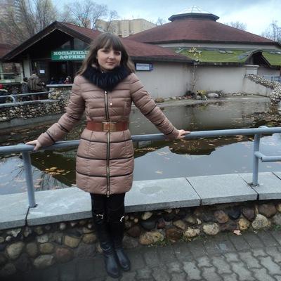Надюша Яланжи, 27 октября 1999, Азнакаево, id157627224