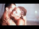 Рекомендую посмотреть онлайн фильм «Озеро любви » на tvzavr.ru