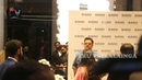 Hrithik Roshan @VR Mall Chennai Fans screaming out