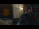 Фильм боевик Код 211