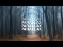 AFTER EFFECTS TUTORIAL - Parallax Slideshow