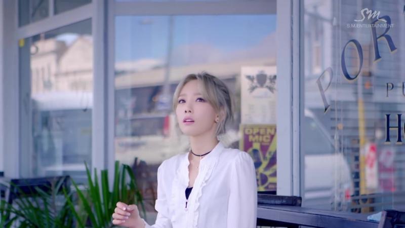 TAEYEON 태연 _I (feat. Verbal Jint)_ MV(1080P_HD).mp4
