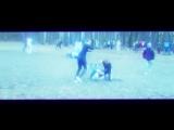 Vine by Nemec x F U C K . M Y . L I F E (720p).mp4