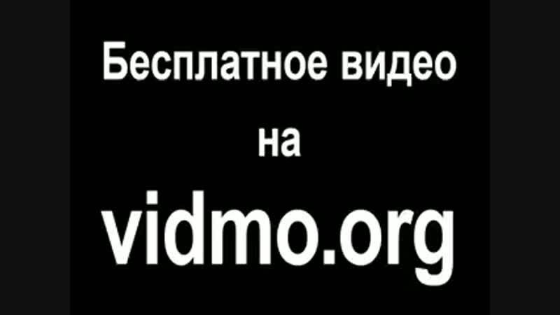Vidmo org Eva Polna