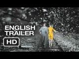 Второй трейлер фильма «Пена дней / Mood Indigo»