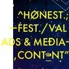 Honest-festival