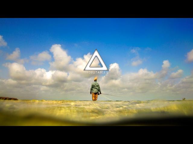 Tributaries Fly Fishing Film Trailer 1