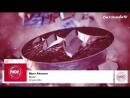 Bjorn Akesson - Slam! (Original Mix)