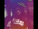 Skooly — Free My Boys (Snippet)