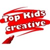 Top Kids Creative