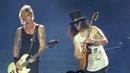 Paradise City Guns N Roses@Lincoln Financial Field Philadelphia 7/14/16