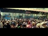Долгая дорога к свободе (Trailer)