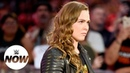 5 things you need to know before tonight's Raw: June 11, 2018
