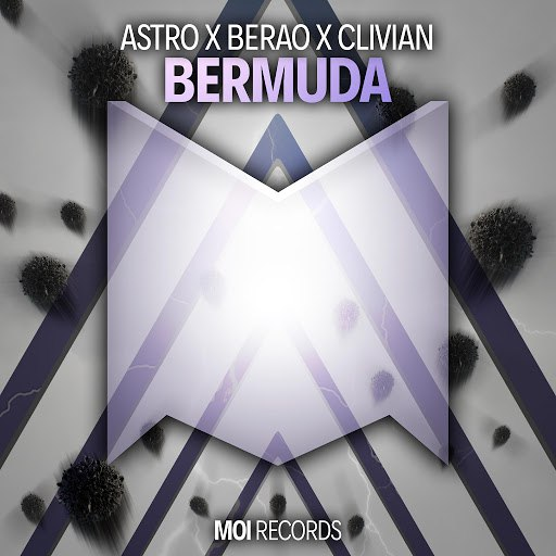Astro album Bermuda