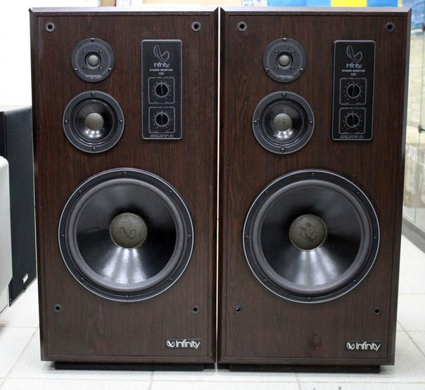 Philips F7111 Synchro #56 | RepeatVids