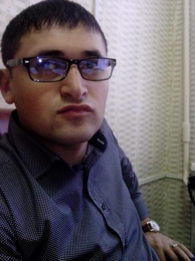 Вова Аракелян, 28 октября , Путивль, id39273605