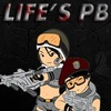 [LsP] Life is Point Blank [LsP]