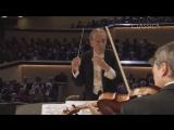 Tribute to Gustav Mahler (Berliner Philharmoniker, Abbado)