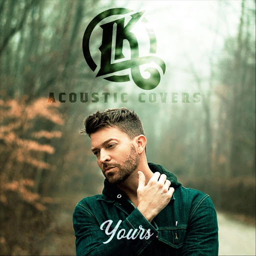 Levi Kreis альбом Yours (Acoustic Covers)