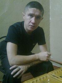 Олег Брик, 1 марта 1981, Путивль, id227709730