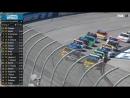 NASCAR Camping World Trucks 2018 Этап 19 Талладега