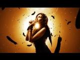 Гости Из Будущего vs. Club Stars - Беги От Меня (Mickey Light &amp Sergey Kutsuev A.mp4