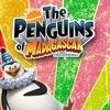.:: Пінгвіни Мадагаскару Українською ::.