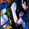 Типичный фан Naruto Joke's Naruto  Anime Forever