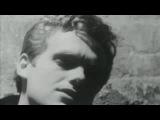 Andy Warhol - Blow Job