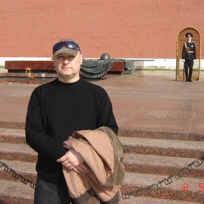 Николай Черников, 5 февраля 1997, Хабаровск, id142966692