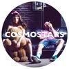 COSMOSTARS в Краснодаре| sgt.PEPPER's bar| 23.11