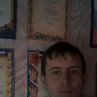 АлександрКлименков