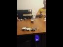 Prosirayu v poker bliat