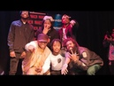 Sway in Chicago: Pivot Gang Pays Respect to Member, John Walt Perform Song, 'Westside Bound 3'