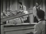 From the 1940 film Second Chorus - Artie Shaw Everything is Jumpin