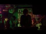 Blackened Sun - Brave (live Rock Summer Festival 306)