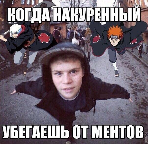 Старая русская мама сосет в позе 69 у 2 парней 7 фотография