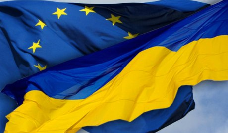 На евромайдан в Черкассах собралось более тысячи человек - Цензор.НЕТ 7457