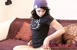 vk.com/videos-44802860?section=album_45931888&z=video-44802860_164673300