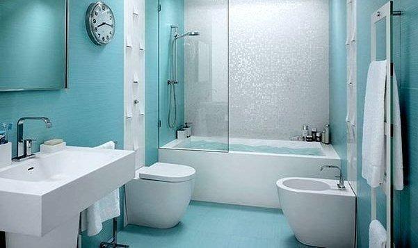 4 простых способа поддержания туалета в чистостоте