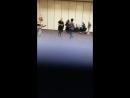 Funniest video about Rik Rankin