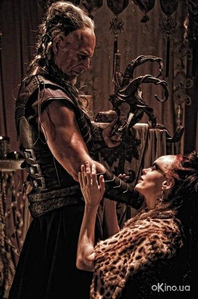 Халар Зим, женщины, дочь