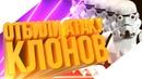 Новости Фортуны 34 повышенные лимиты | Play Fortuna